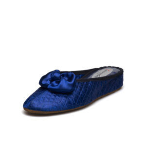 YF109 BLUE