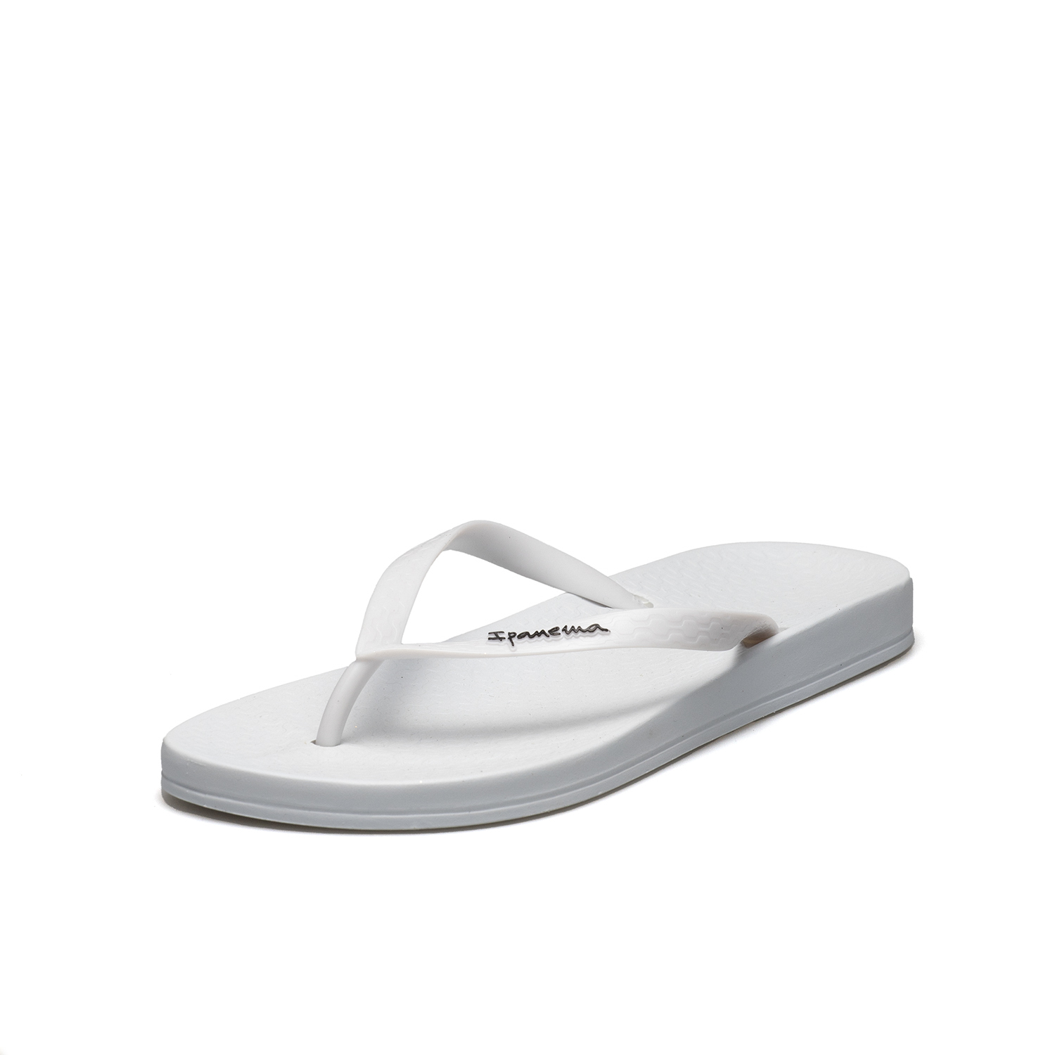 IPANEMA ANATOMIC WHITE