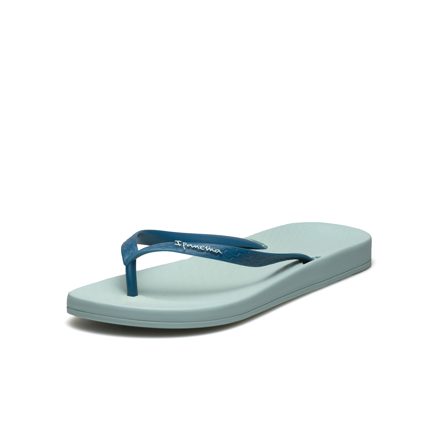 IPANEMA ANATOMIC LIGHT GREEN
