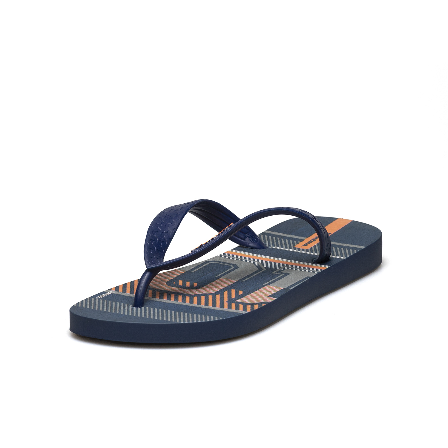 IPANEMA ANATOMIC KID BLUE