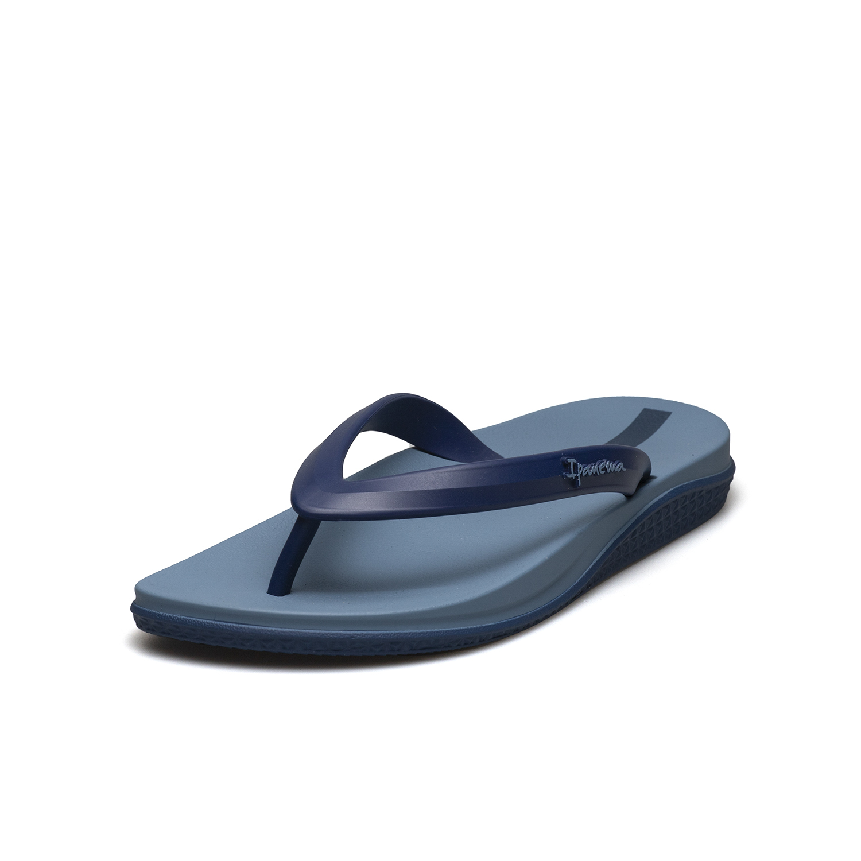 IPANEMA FLEX BLUE