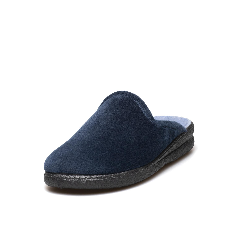 CLASSIC1 BLUE