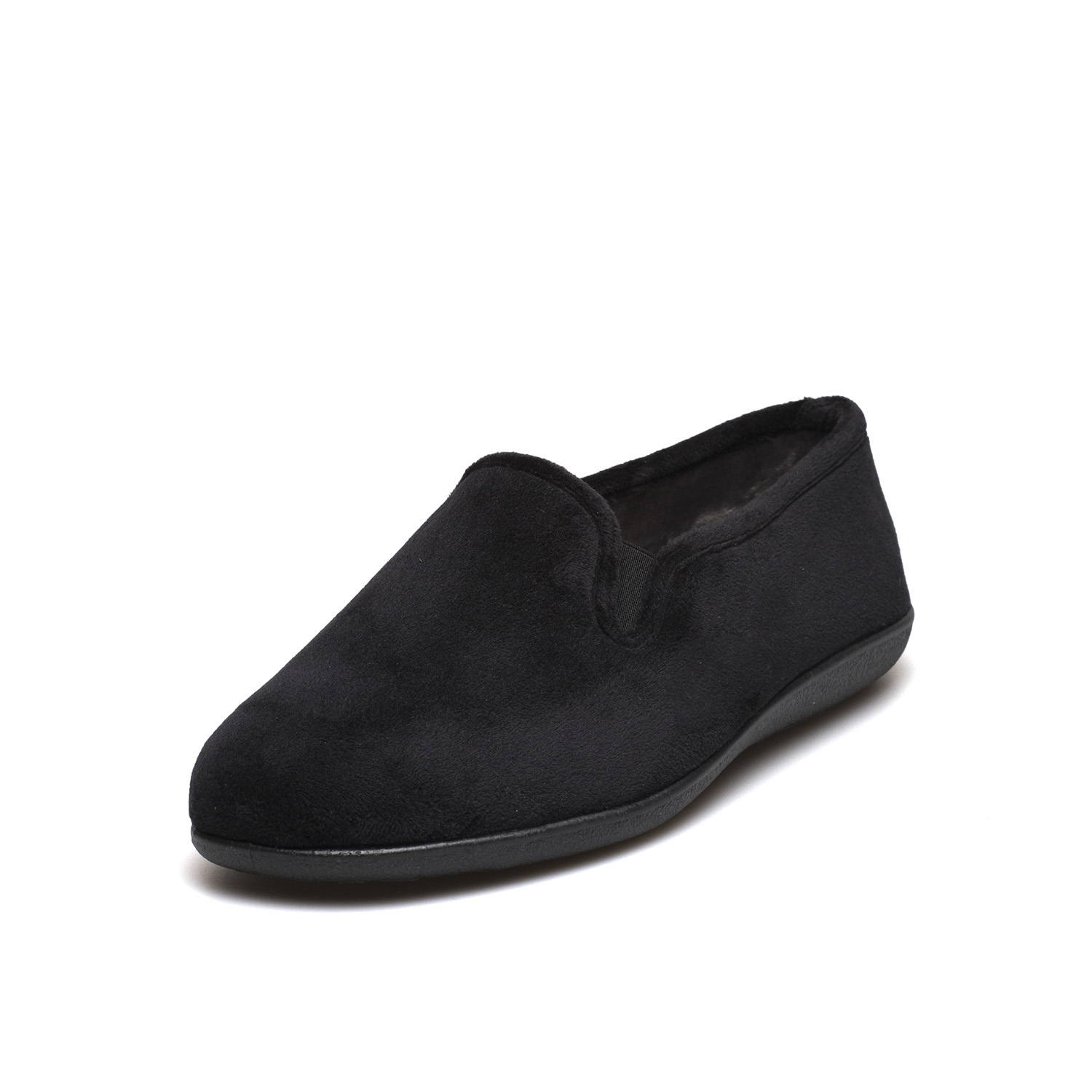 RPC SHOE BLACK