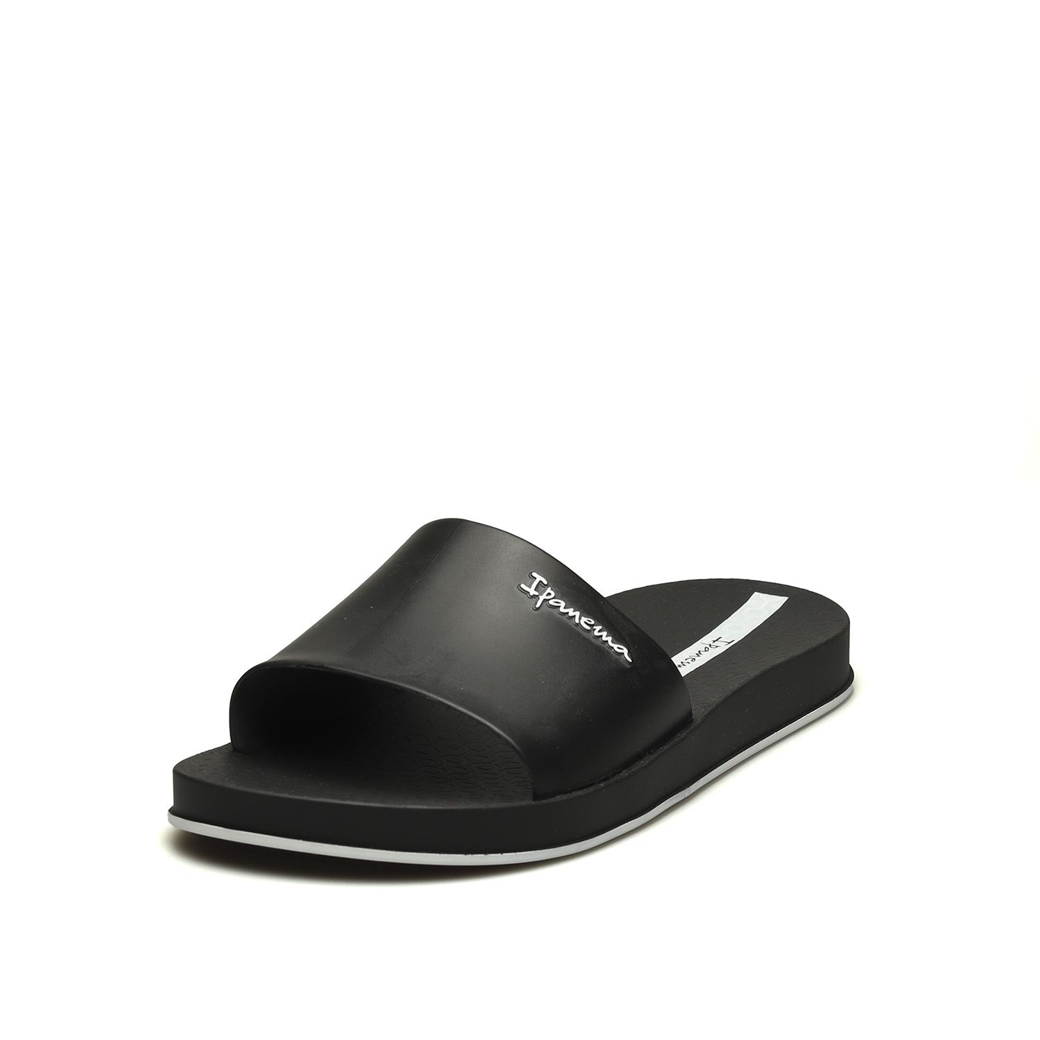 IPANEMA SLIDE BLACK