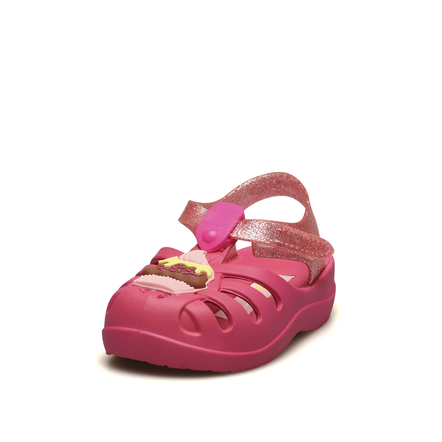 IPANEMA SANDALS FOR KIDS CAKE