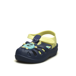 IPANEMA SANDALS FOR KIDS1