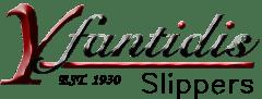 SlippersYfantidis.gr
